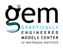 Genetically Engineered Models Center